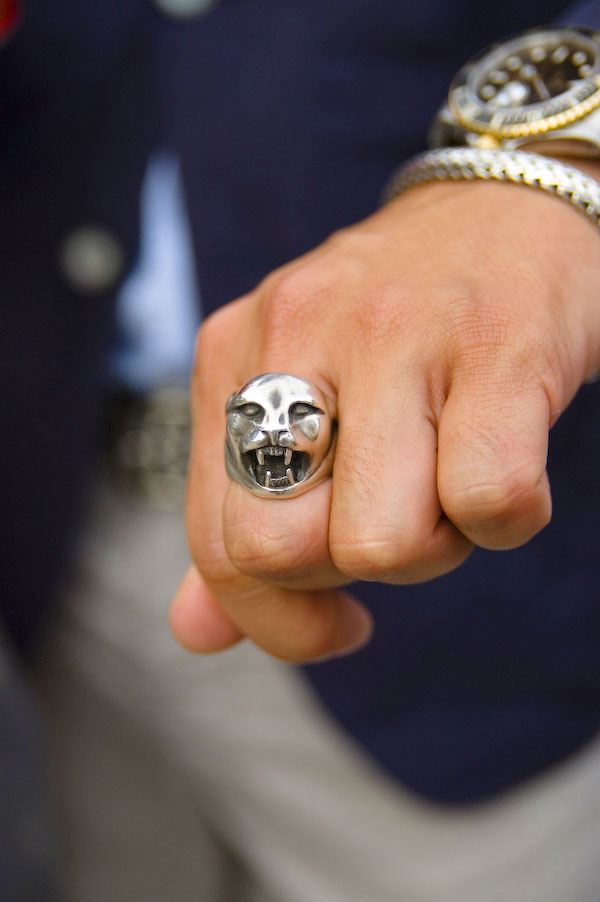 Josh\'s Jewelry