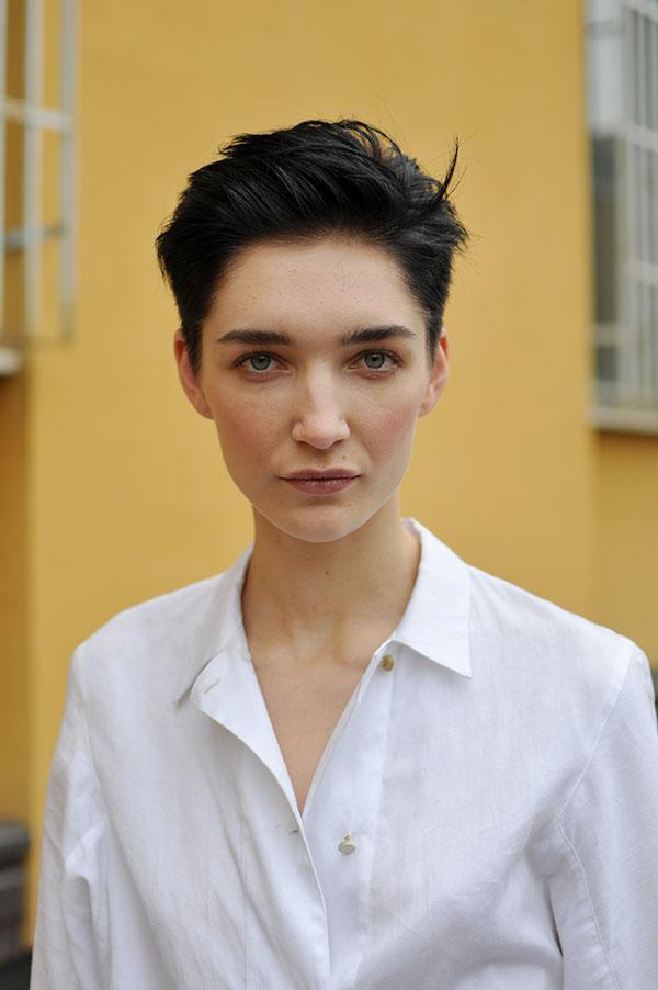 Janice Alida