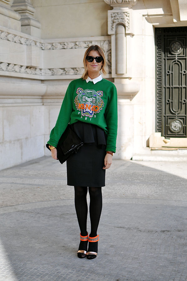 paris-fwss2013-kenzo-sweater2