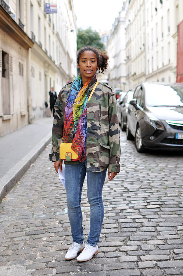 paris-fwss2013-rebecca-osei-baidoo.2jpg