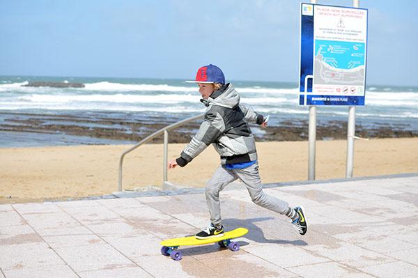 biarritz skater