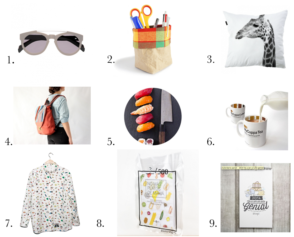 2013-gift-guide-2