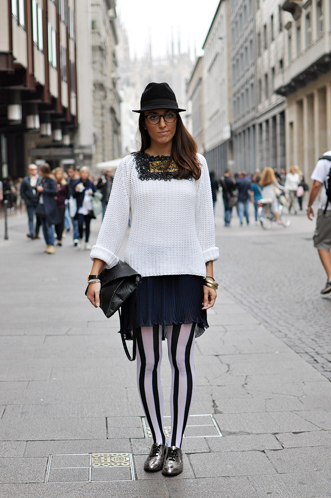 milan-fwss2013-stripes-tights