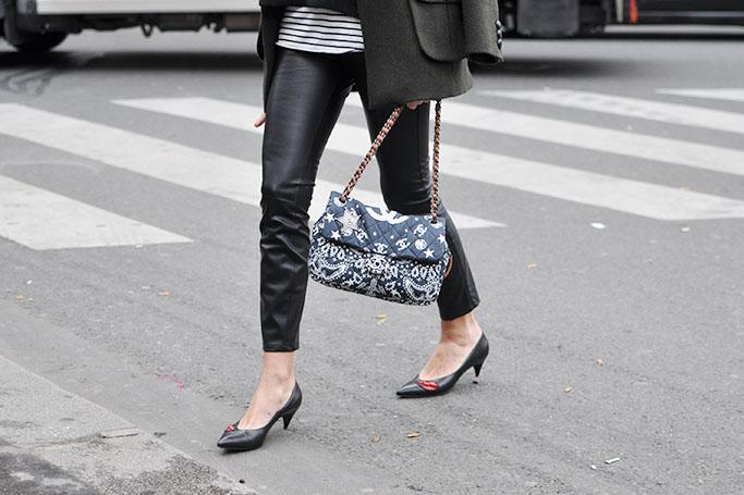 Viviana Volpicella bag
