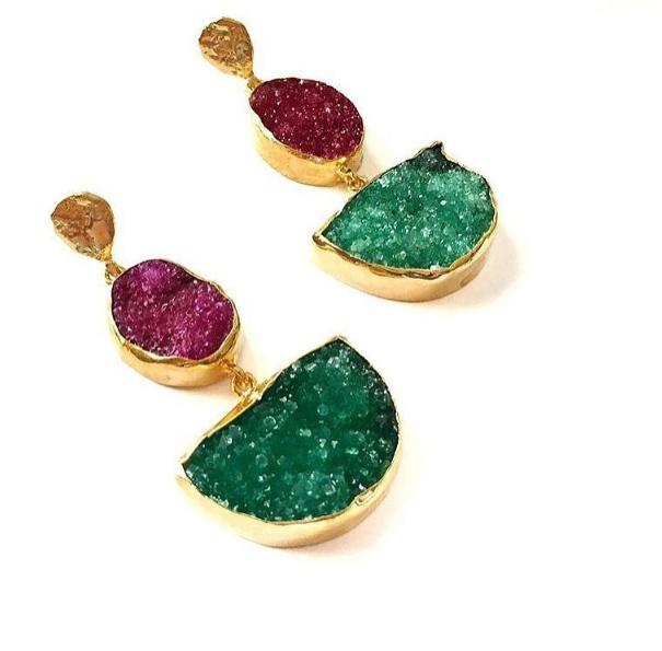 Lavani jewels