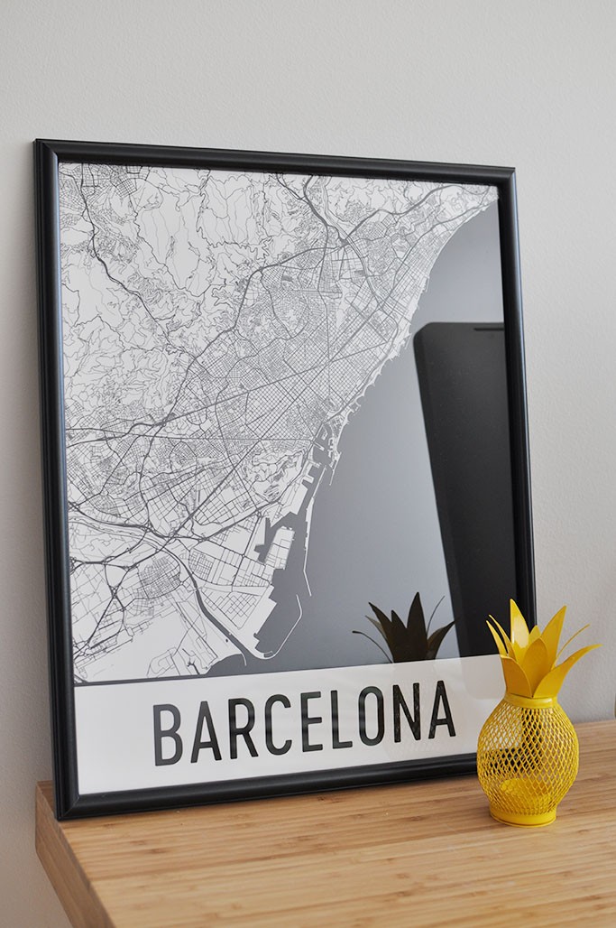 barcelona-map2