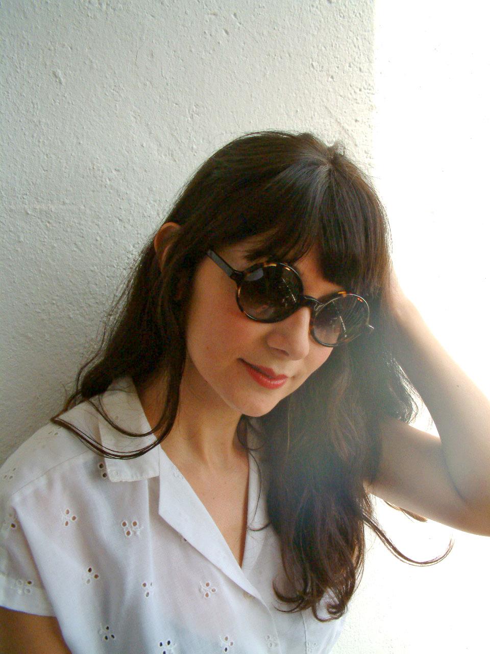 Judit García-Talavera
