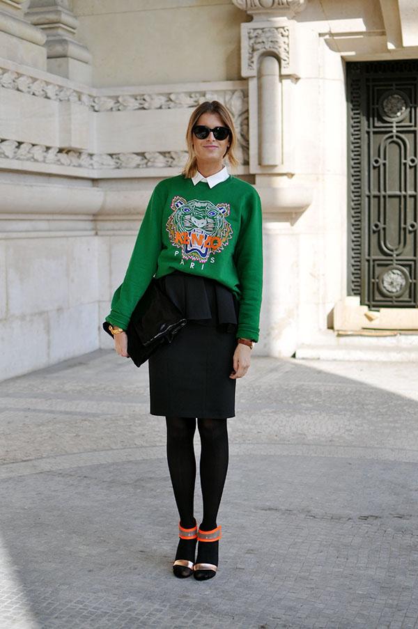 paris-fwss2013-kenzo-sweater2