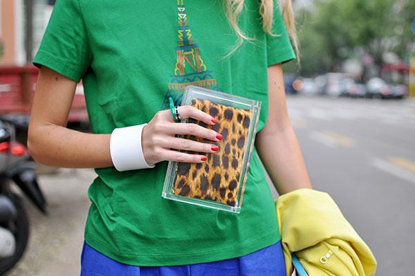 ciara tosta accesori