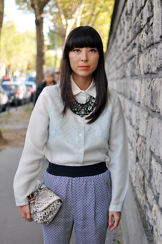 Chi-young Bang
