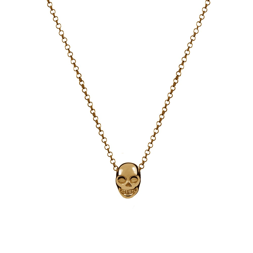 TC Gift Guide: Aristocrazy
