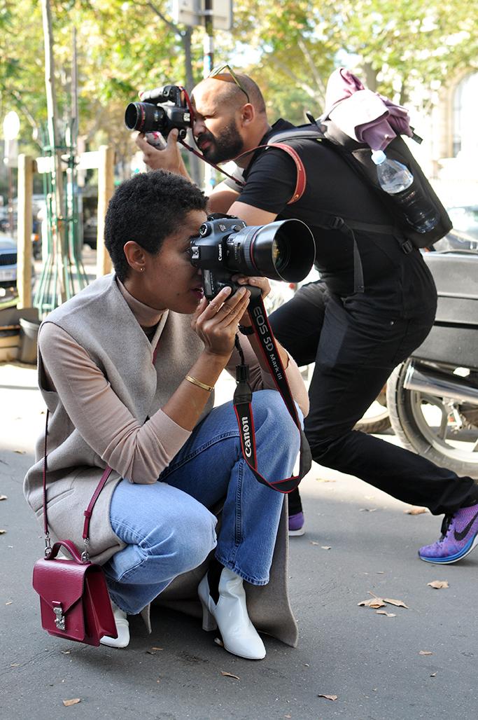 paris-ss15-photographers