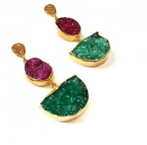 Lavani jewelry
