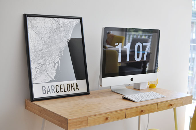 barcelona-map3